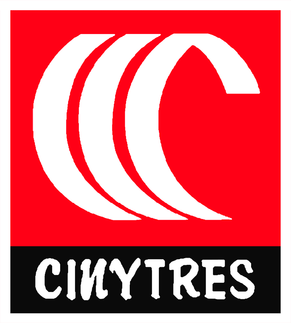 CINYTRES